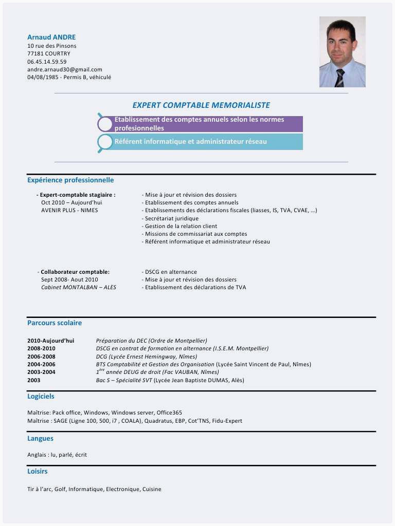 Lettre De Motivation Bts Design Graphique Exemple Lettre De Motivation Bts Alternance Nouveau 15 Od Le Cv