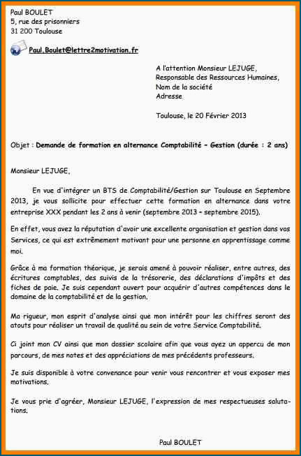 Lettre De Motivation Bts Design Graphique Lettre De Motivation Design Graphique Un1 Lettre De Motivation