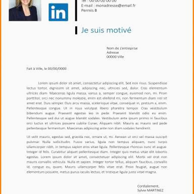 Lettre De Motivation Bts Design Graphique Meilleur Lettre Motivation Design Graphique 5 Lettre De Motivation
