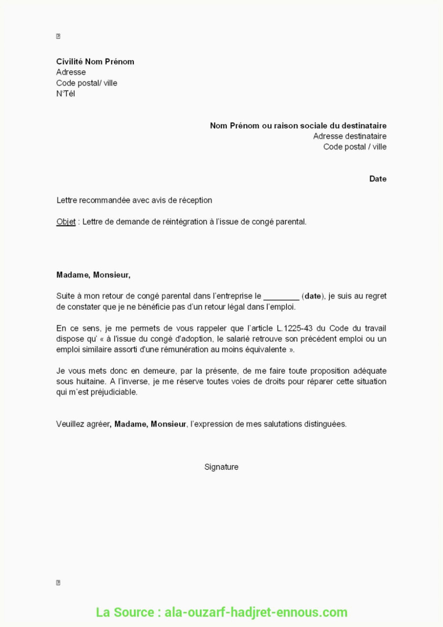 Lettre De Motivation Bts Nrc De Base Lettre Motivation Alternance Nrc 9 Lettre De Motivation