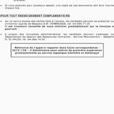 Lettre De Motivation Bts Nrc Tendances Exemple Lettre De Motivation Pour Stage Nrc Cv Pour Muc