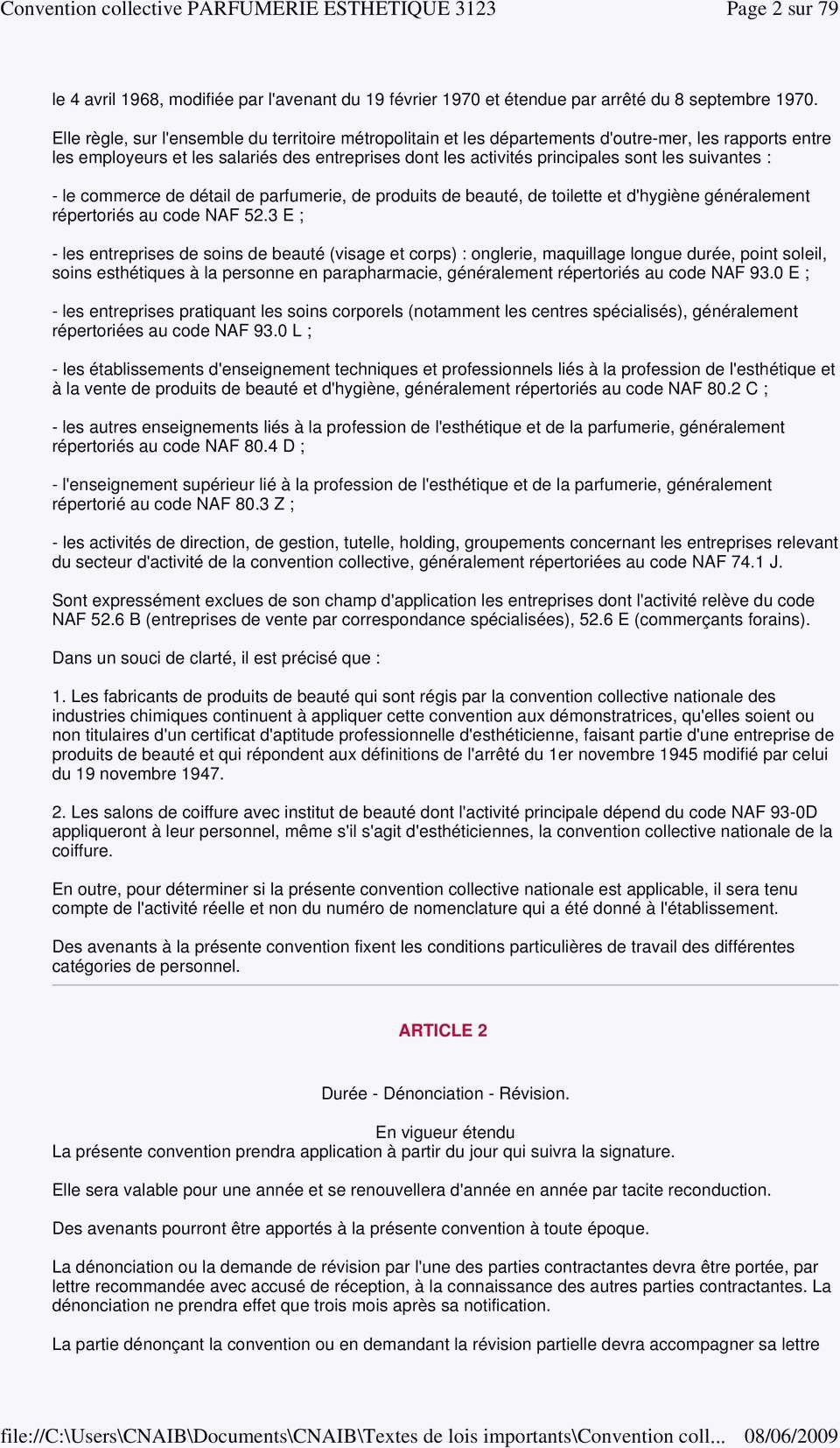 Lettre De Motivation Bts Profession Immobiliere Contrat Professionnalisation Alternance Immobilier Collections De L