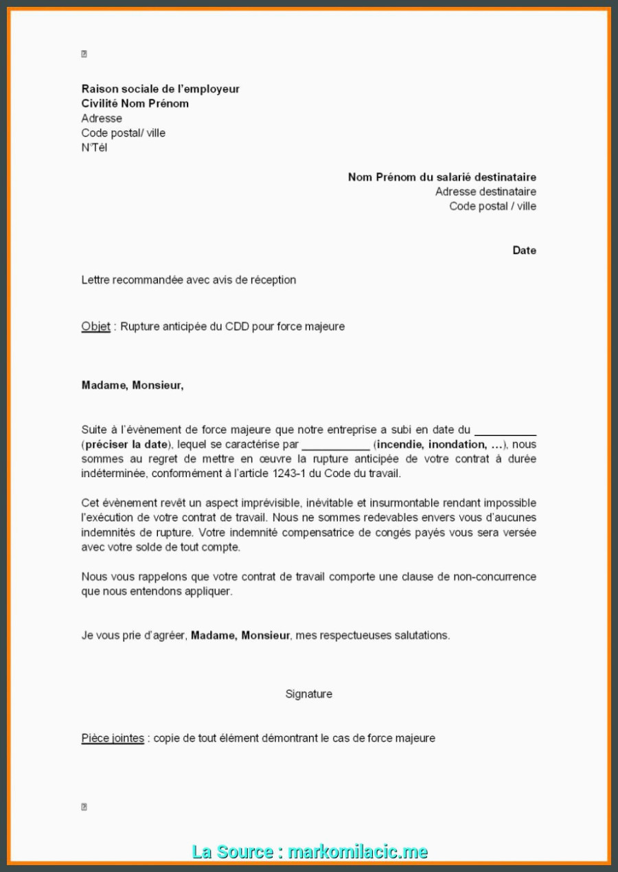 Lettre De Motivation Bts Profession Immobiliere De Base Lettre De Motivation Type Contrat De Professionnalisation