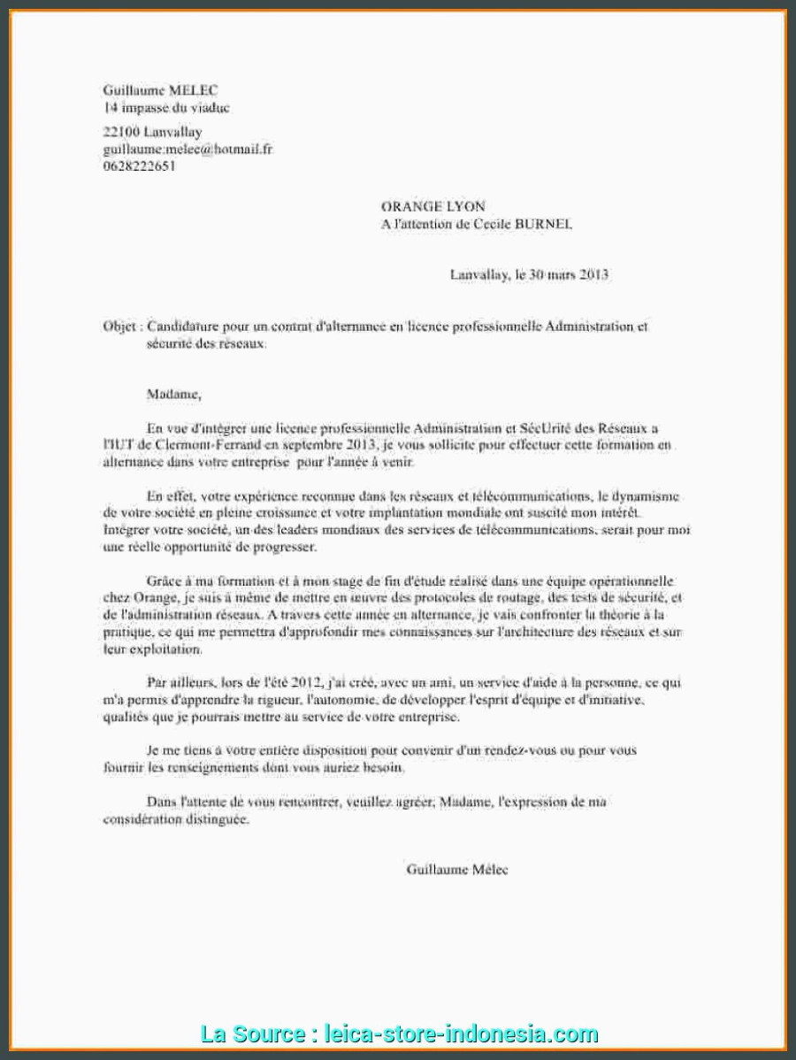 Lettre De Motivation Bts Profession Immobiliere Dernier Lettre De Motivation Pim Lettre De Motivation Pi Altara
