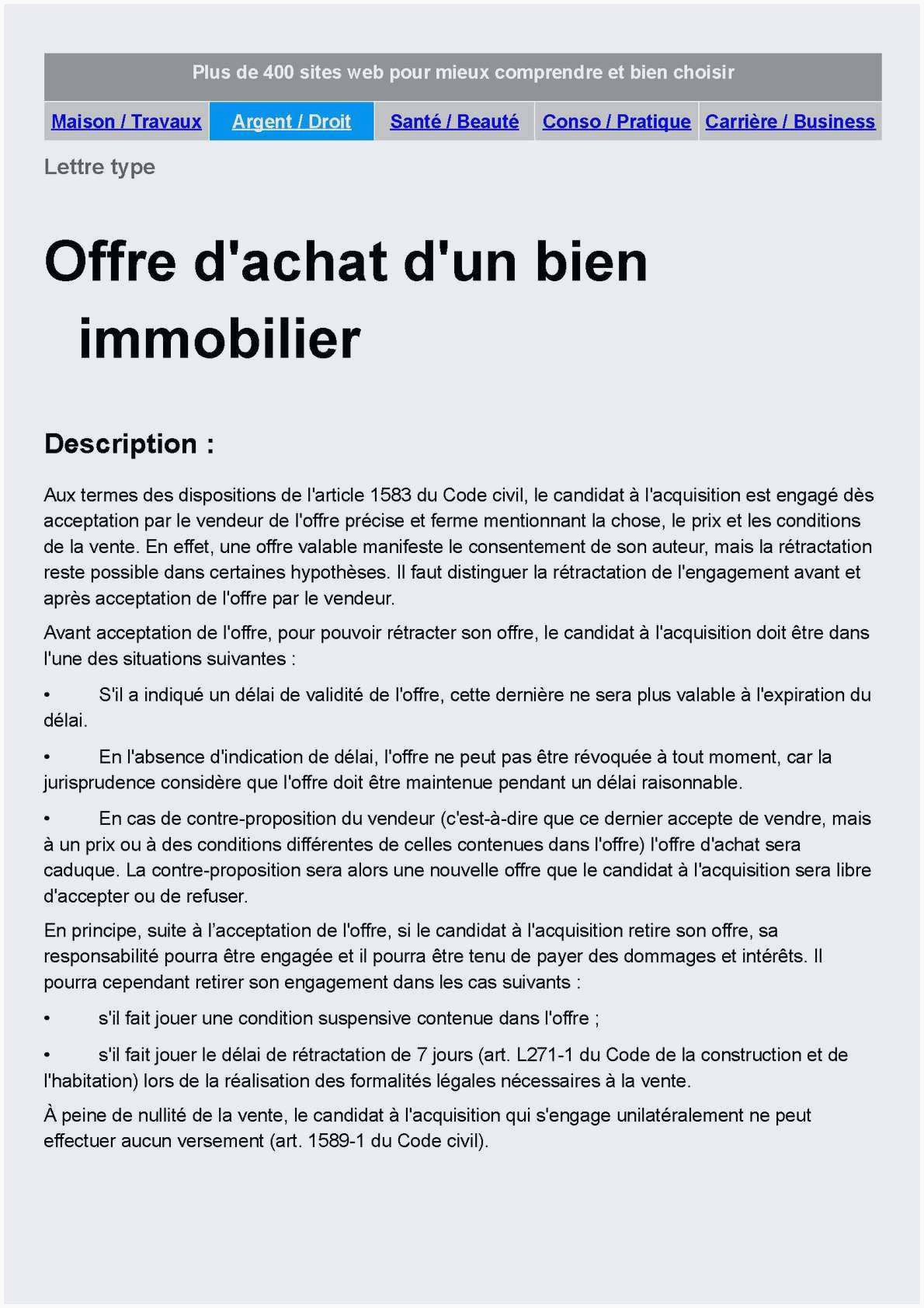 Lettre De Motivation Bts Profession Immobiliere Exemple Lettre De Motivation Immobilier Exemple Lettre De Motivation