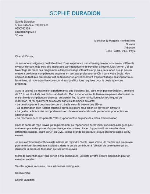 Lettre De Motivation Bts Profession Immobiliere Exemple Lettre De Motivation Immobilier Lettre De Motivation