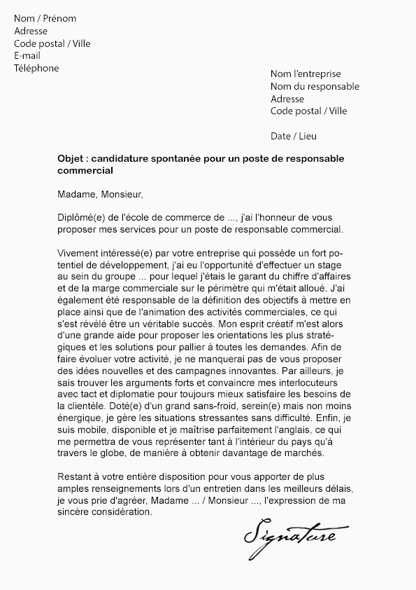 Lettre De Motivation Bts Profession Immobiliere Lettre De Motivation Agent De Cinema Debutant