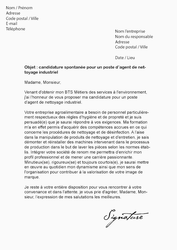 Lettre De Motivation Bts Profession Immobiliere Lettre De Motivation Bts Professions Immobili¨res En Alternance