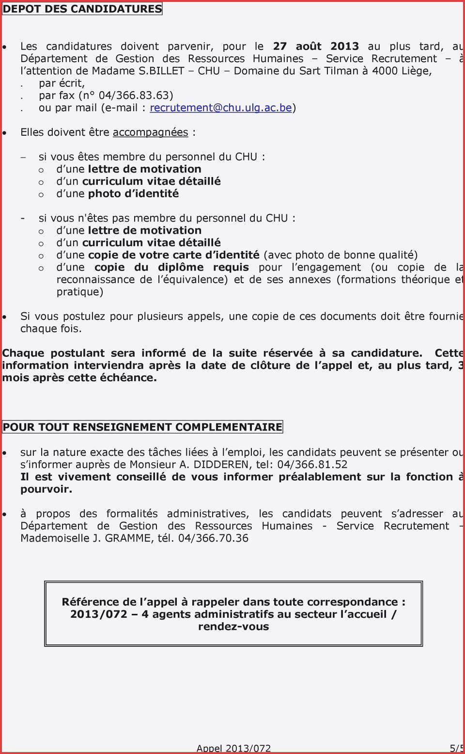 Lettre De Motivation Cabinet De Recrutement Exemple 54 Exemple Lettre De Motivation Mail