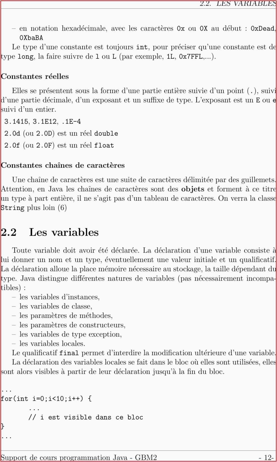 Lettre De Motivation Cariste 68 Exemple Lettre De Motivation Stage Seconde Bac Pro