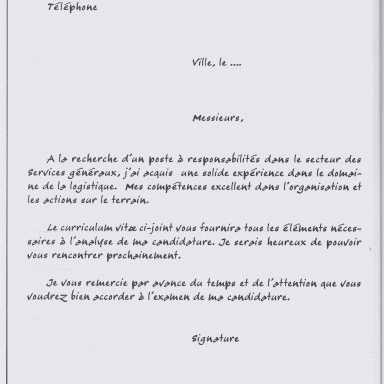 Lettre De Motivation Cariste Agréable Lettre De Motivation Contrat D Apprentissage Exemple