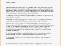 Lettre De Motivation Chronodrive Inspirant Lettre De Motivation Drive