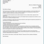 Lettre De Motivation Chronodrive Lettre De Motivation Campus France