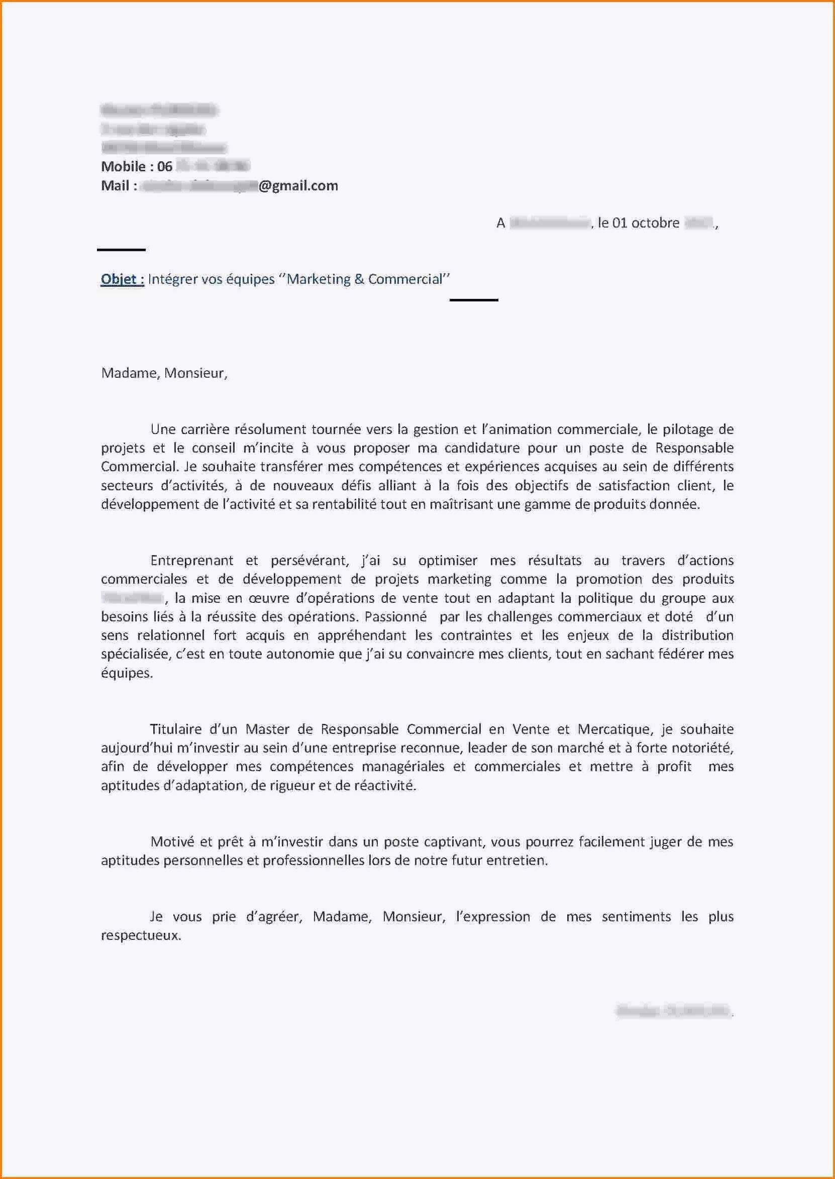 Lettre De Motivation Chronodrive Lettre De Motivation Leclerc Drive Lettre Exemples