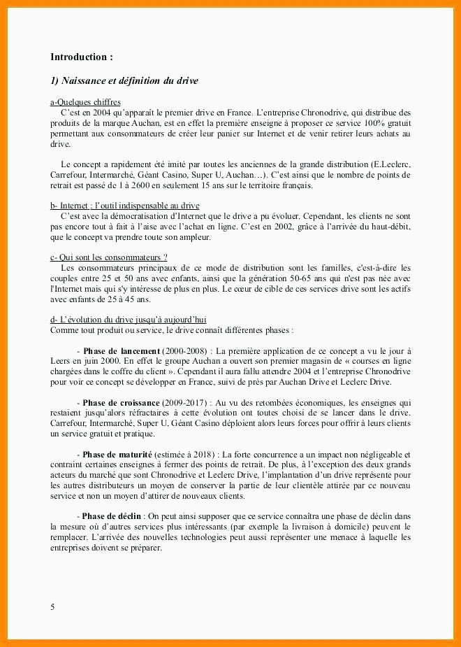 Lettre De Motivation Chronodrive Lettre De Motivation Super U Meilleur De Lettre De Motivation Super