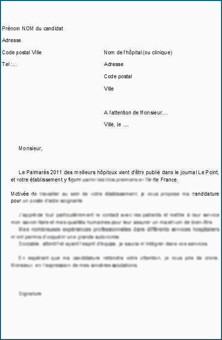 Lettre De Motivation Chronodrive Lettre De R Siliation assurance