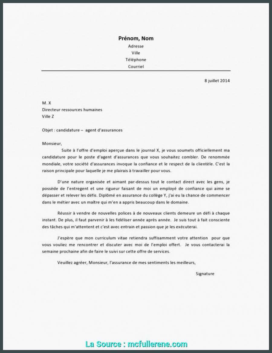Lettre De Motivation Chronodrive Meilleur Lettre De Motivation En Ehpad Exemple Lettre De Motivation