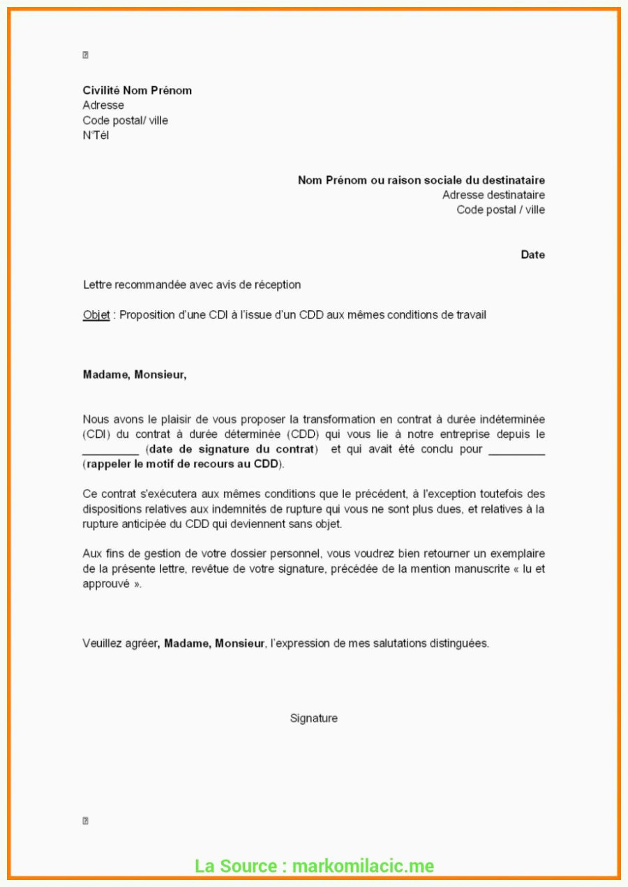 Lettre De Motivation Concours Moniteur Educateur Excellent Exemple Lettre De Motivation Moniteur Educateur Lettre De