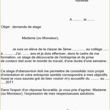 Lettre De Motivation Conducteur De Travaux Expert Lettre De