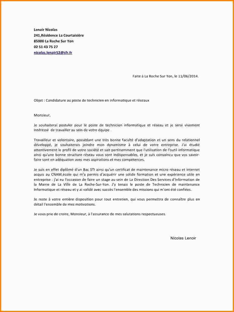 Lettre De Motivation Dcg Alternance 57 Unique Image De Lettre De Motivation Dcg