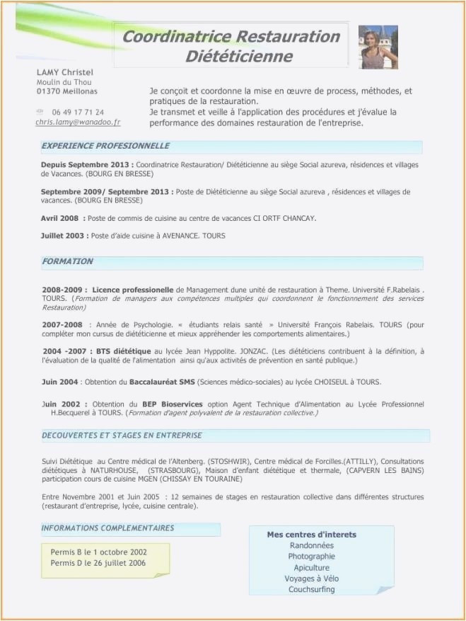 Lettre De Motivation Deaes 43 Lettre De Motivation formation Deaes