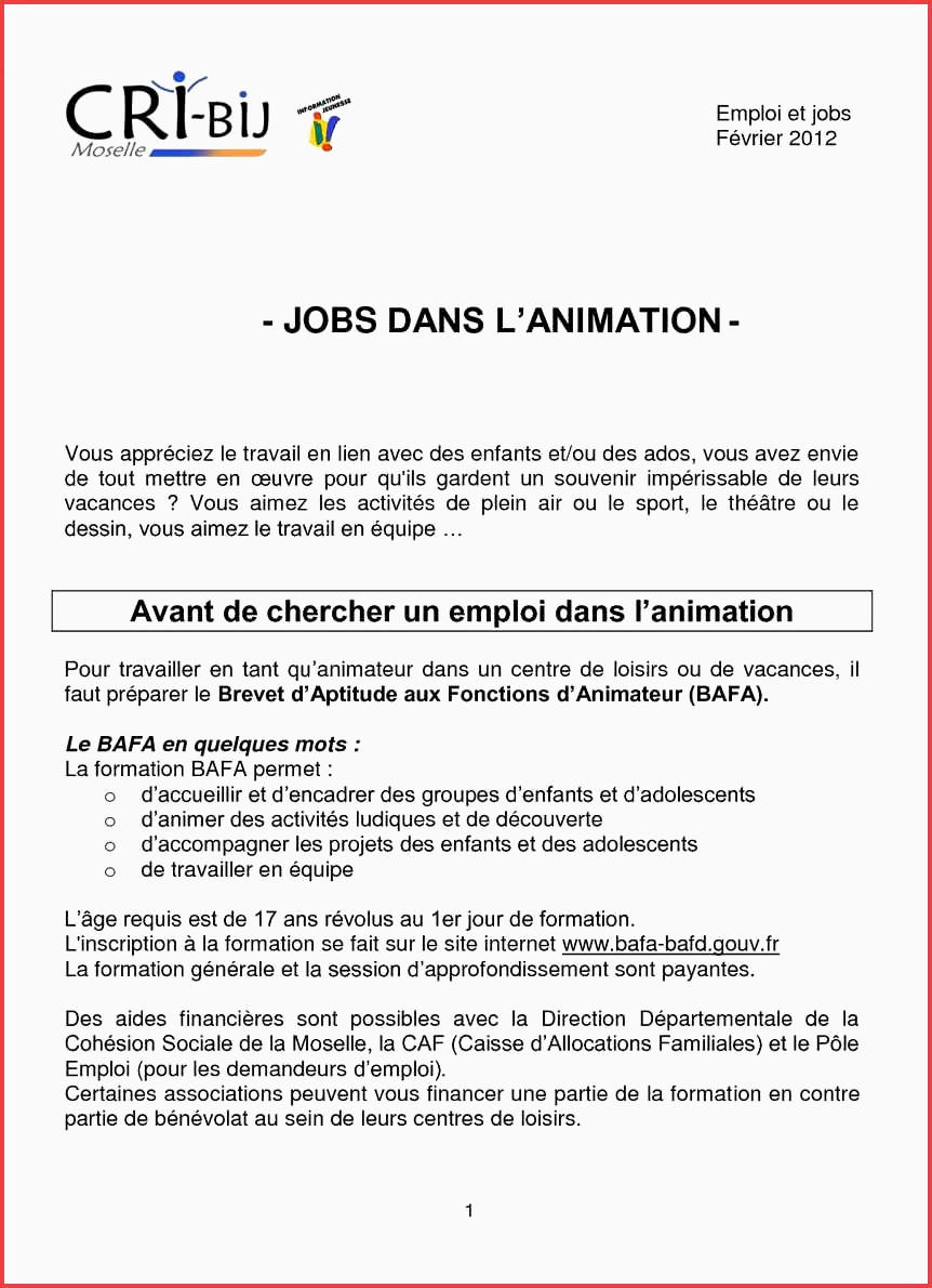 Lettre De Motivation Deaes Lettre De Motivation Gea Nouveau 21 Lettre De Motivation formation