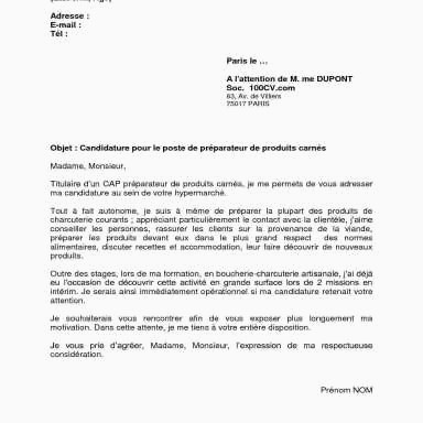 Lettre De Motivation Deaes Simple Lettre De Motivation Informatique Suisse Lettre De Motivation