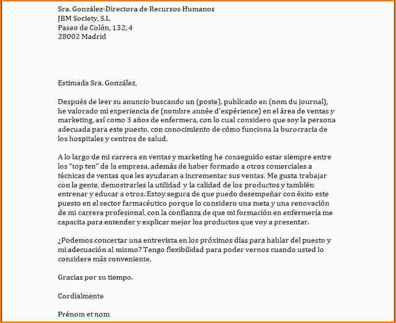 Lettre De Motivation Distribution Flyers Cv Mise En Page Nouveau Galerie 40 Fresh Munications Cover Letter