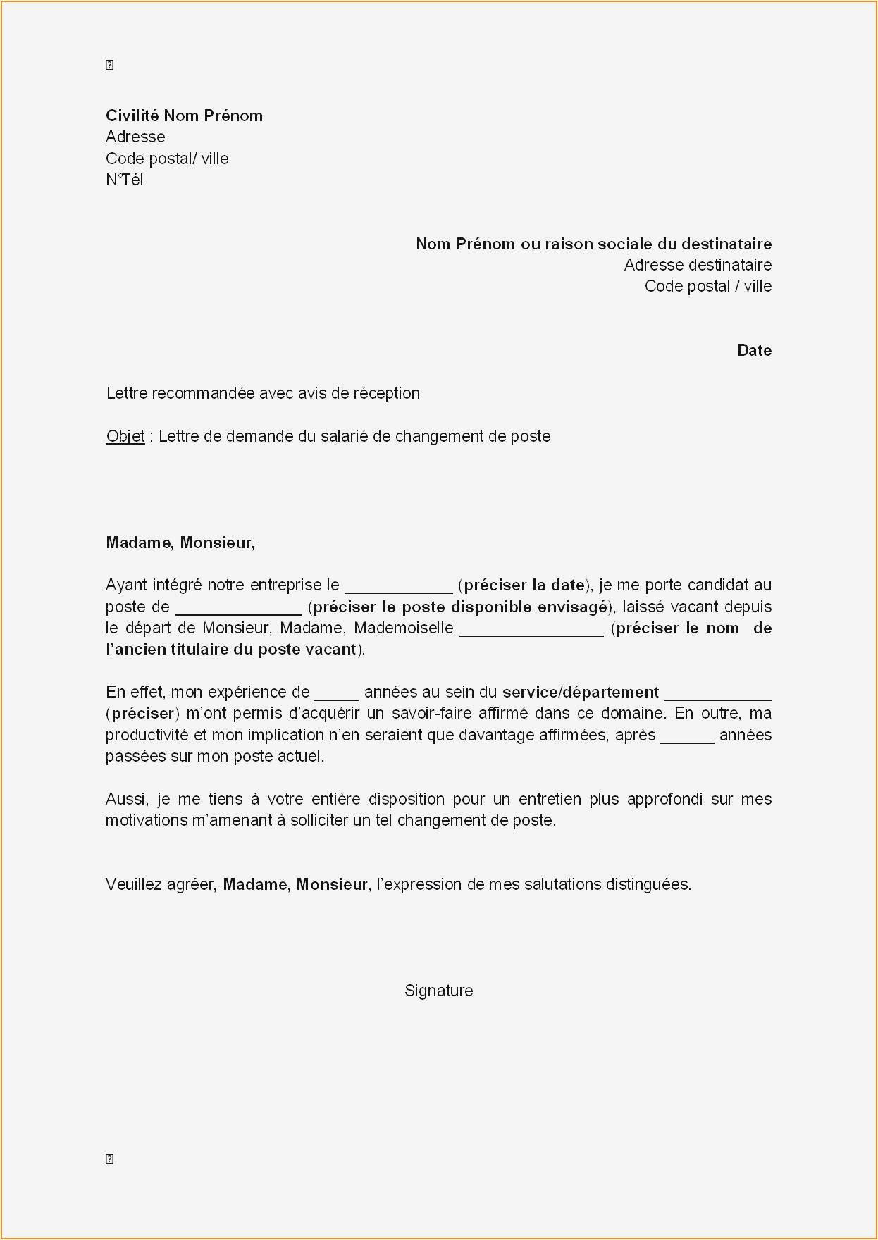Lettre De Motivation Enseignant Primaire 80 Mod¨le Lettre De Motivation Juriste