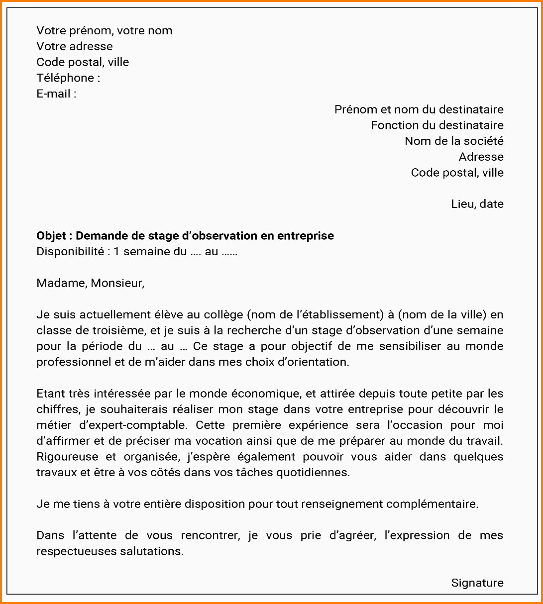 Lettre De Motivation Fleuriste Lettre De Motivation Fleuriste Lettre De Motivation Exemple