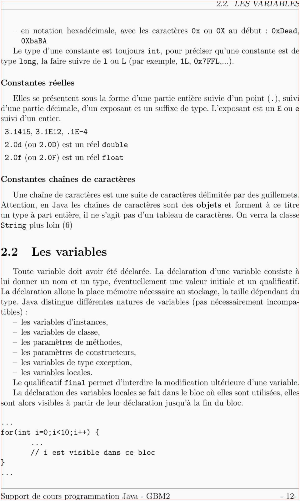 Lettre De Motivation formateur 38 Exemple Lettre De Motivation Ehpad