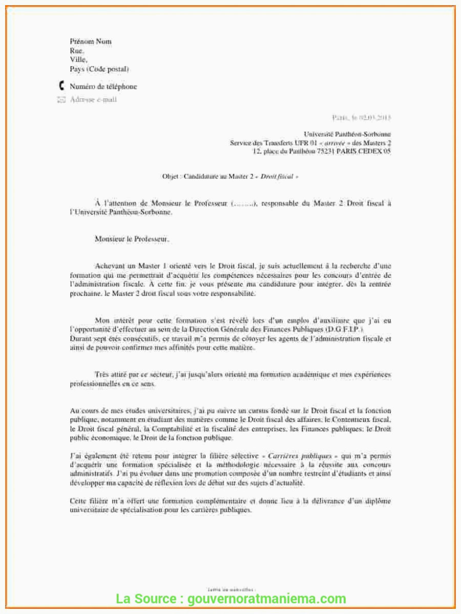 Lettre De Motivation formateur Bien Conclusion Lettre De Motivation Exemple 15 Exemple Mail