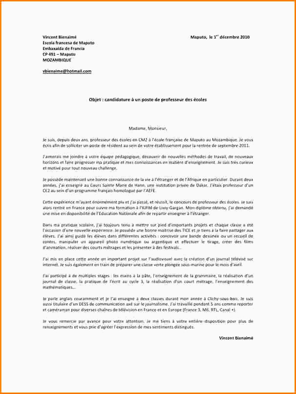 Lettre De Motivation formateur Lettre De Motivation formation Amp Meilleur De Lettre De Motivation