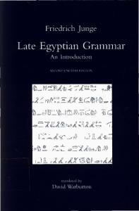 Lettre De Motivation formation À Distance A Grammar Of Egyptian Aramaic Pdf Free Download