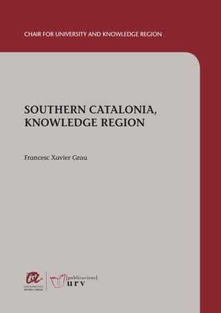 Lettre De Motivation formation À Distance southern Catalonia Knowledge Region by Catedraregiodelconeixement