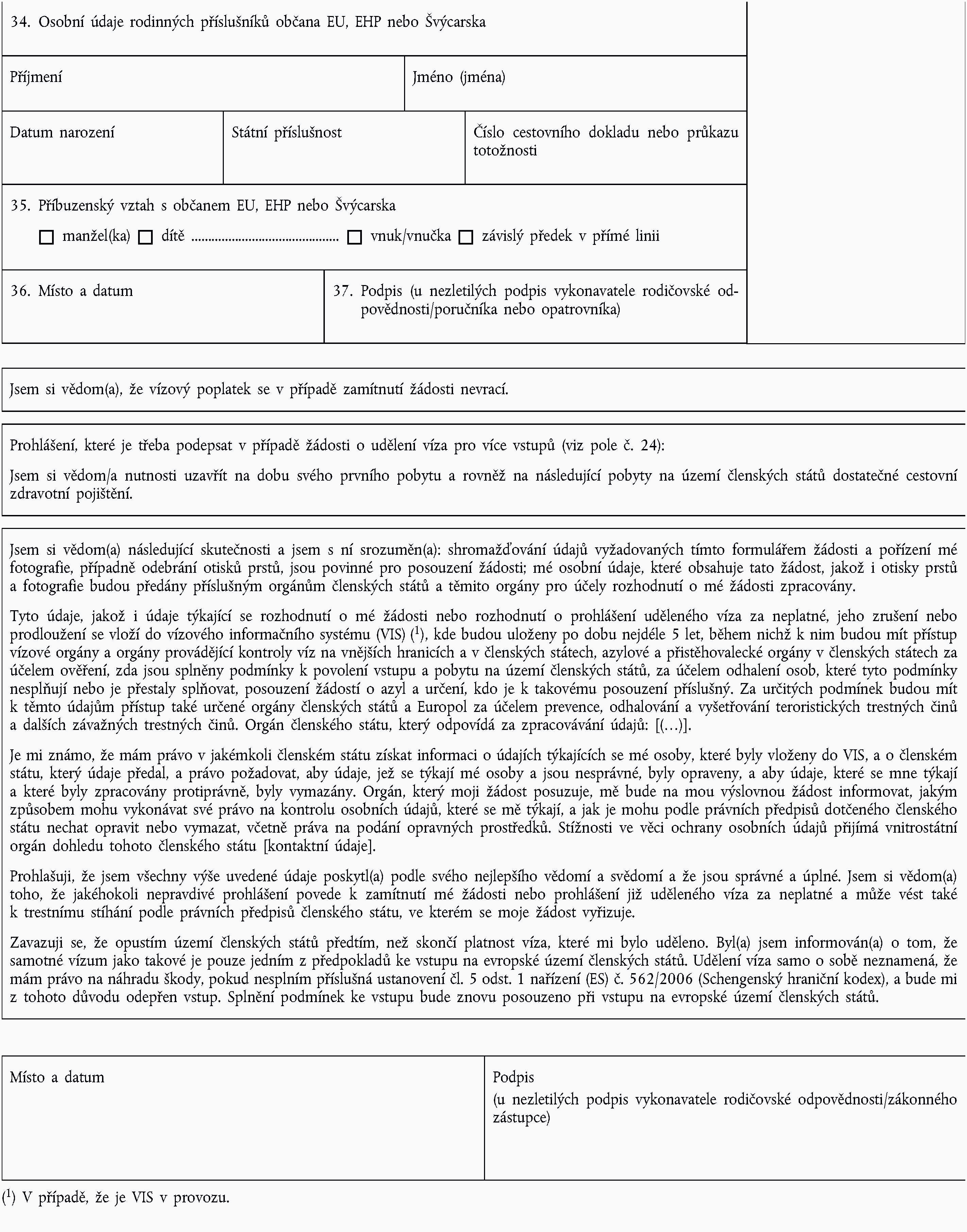 Lettre De Motivation formation Alternance Contrat Alternance Logistique Gratuit Lettre De Motivation assistant