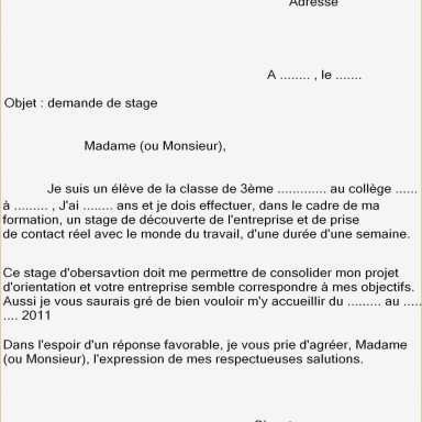 Lettre De Motivation formation Pole Emploi Briliant Pole Emploi Lettre De Motivation 52 Exemple Lettre