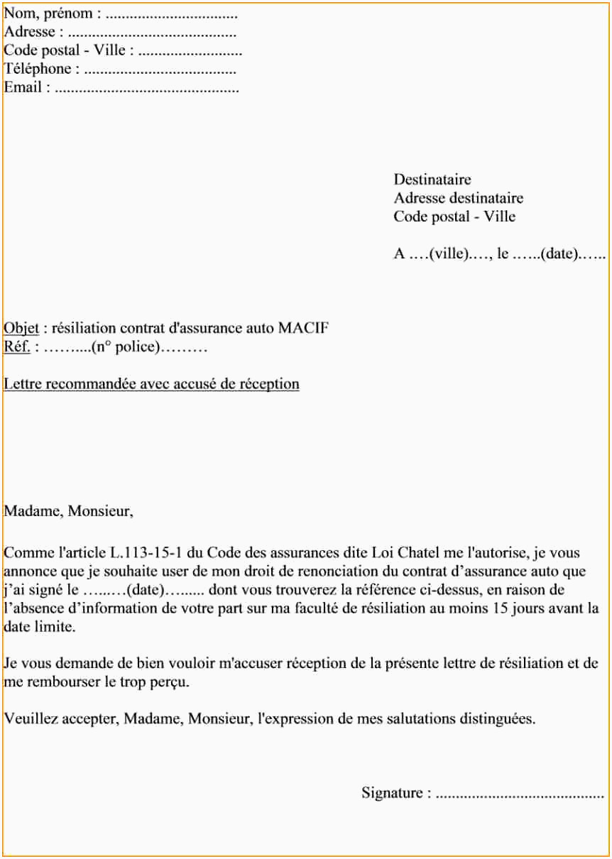 Lettre De Motivation Gestionnaire De Stock Cv Responsable Rh Libre Cv Beau Modifiable Parateur De Garage Beau