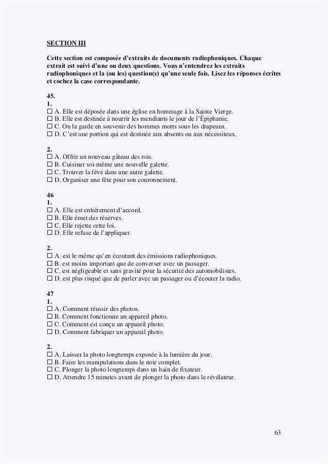 Lettre De Motivation Licence Chimie 62 Frais De Lettre Motivation Paces