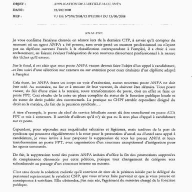 Lettre De Motivation Licence Chimie Bien Exemple Lettre De Motivation Parcoursup Licence Chimie 76