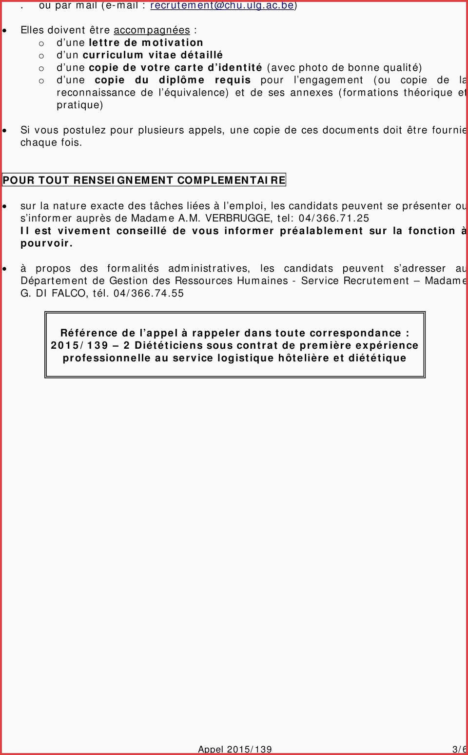 Lettre De Motivation Licence Chimie Lettre De D Sistement Cheque