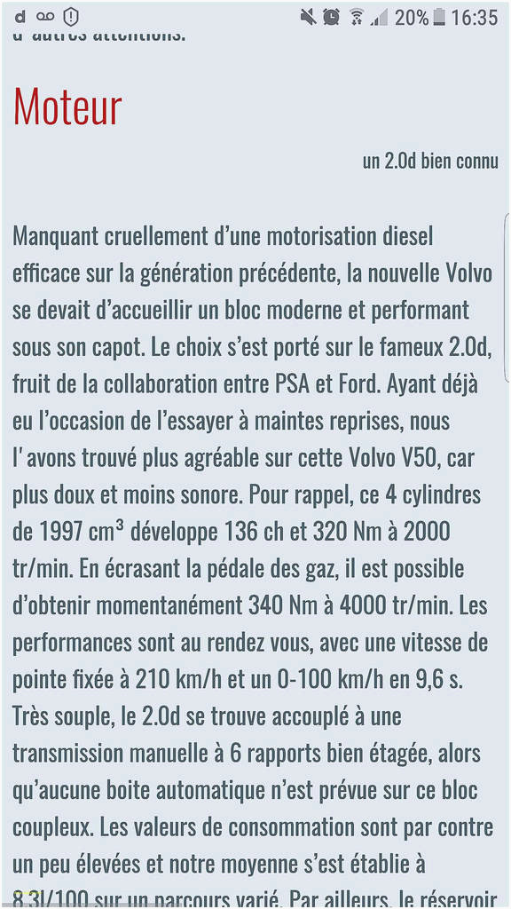 Lettre De Motivation Licence Chimie Lettre De Motivation Manutentionnaire Beau Lettre Motivation Licence