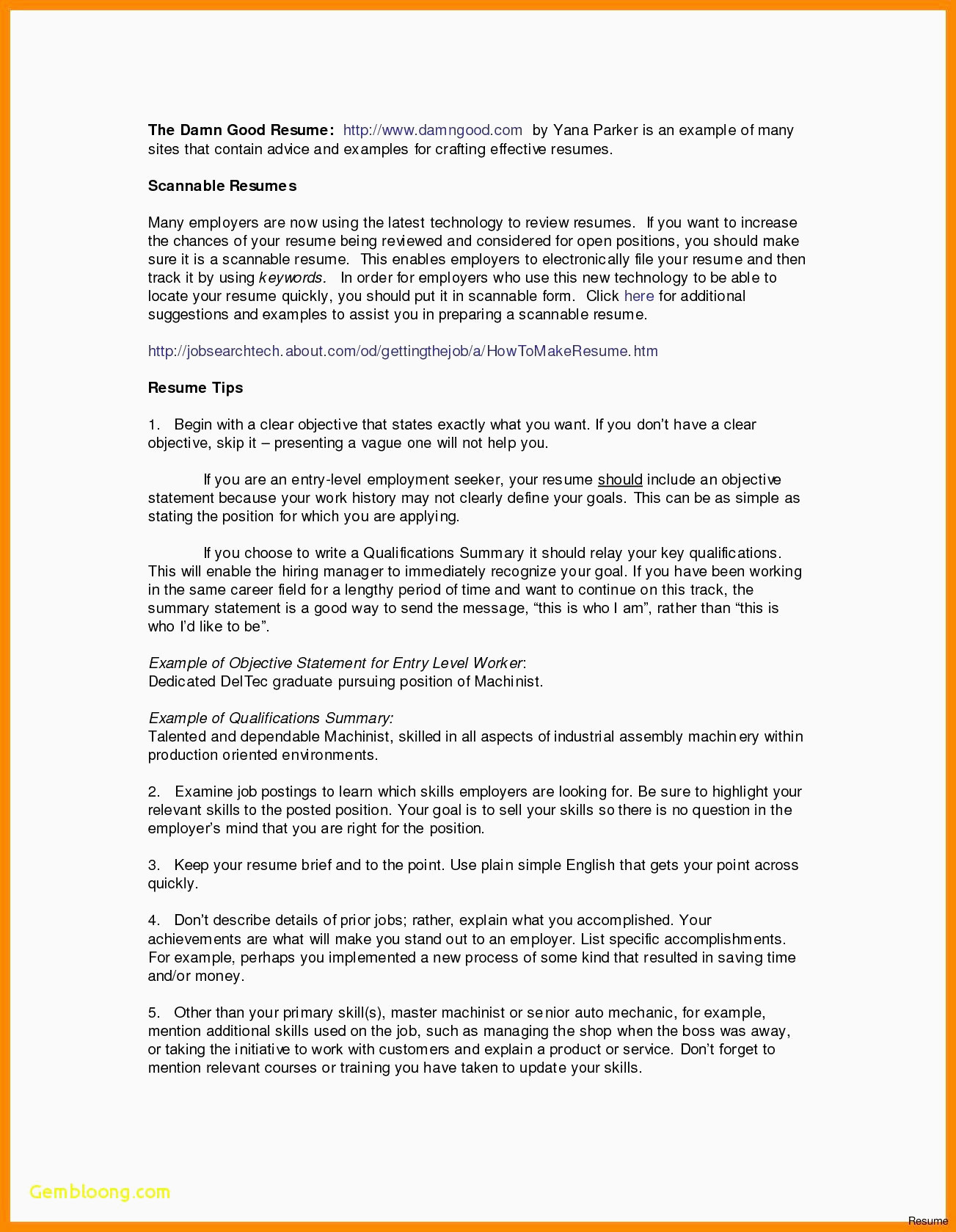 Lettre De Motivation Licence Rh Alternance 42 Inspirant De Lettre De Motivation Alternance Rh