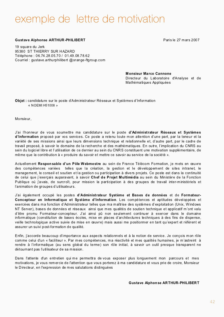 Lettre De Motivation Licence Rh Alternance Exemple Lettre De Motivation Alternance élégant Lettre De Motivation