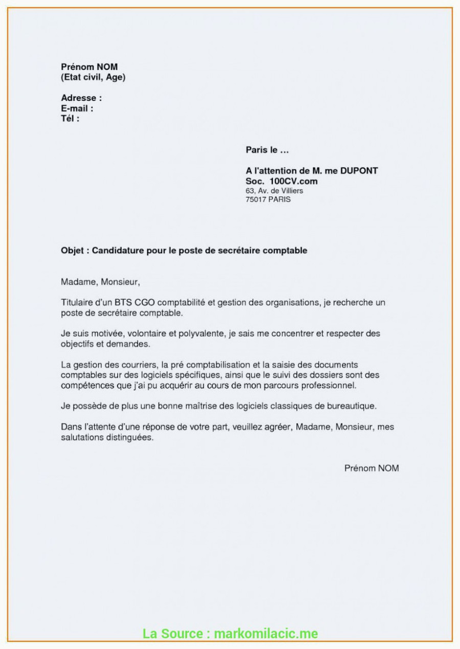 Lettre De Motivation Licence Rh Alternance Idéal Lettre De Motivation Licence Immobilier Exemple Lettre De