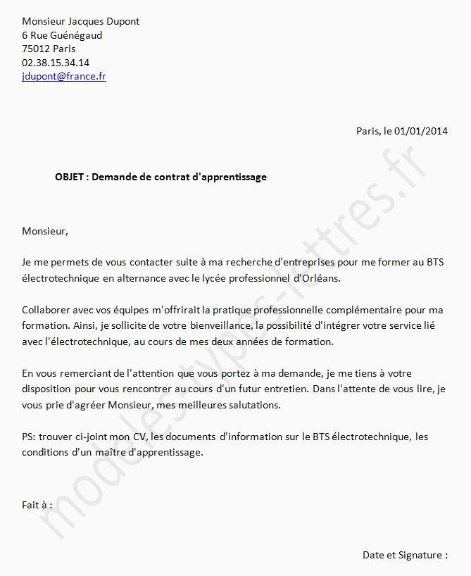 Lettre De Motivation Licence Rh Alternance Lettre Motivation Alternance Rh Unique Lettre De Motivation Stage