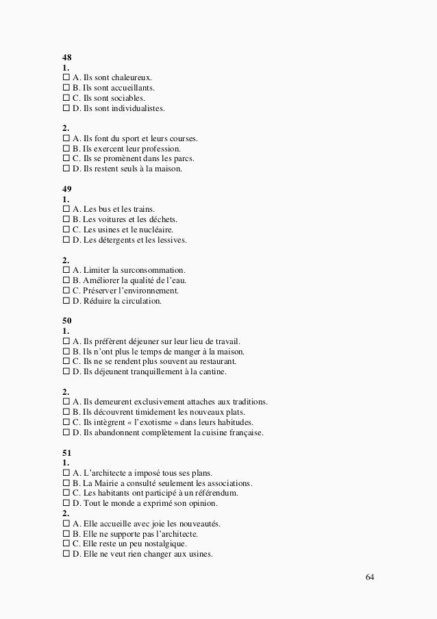 Lettre De Motivation Manutentionnaire 30 Impressionnant Modele De Cv Manutentionnaire
