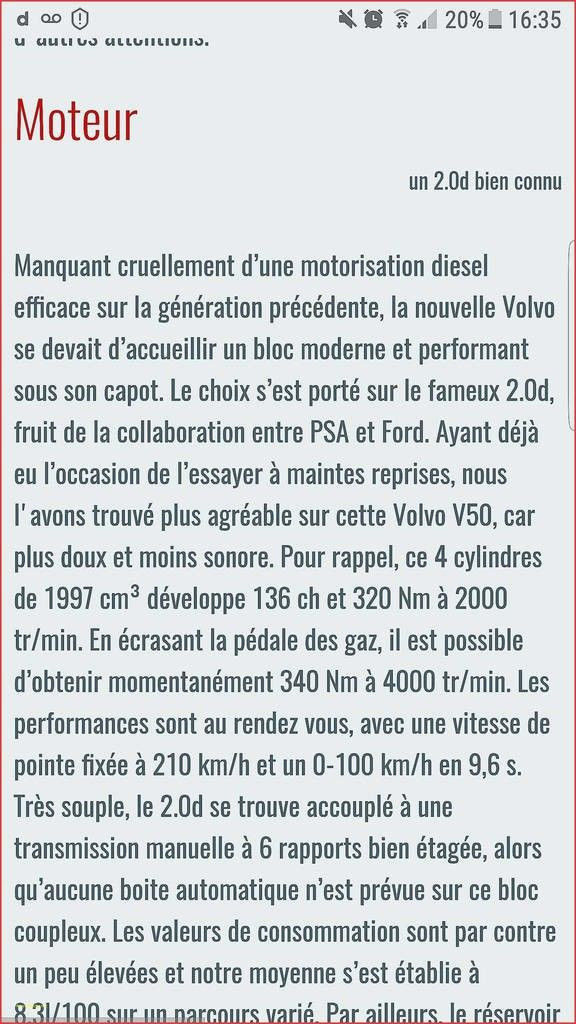Lettre De Motivation Manutentionnaire 73 Modele Lettre De Motivation Manutentionnaire
