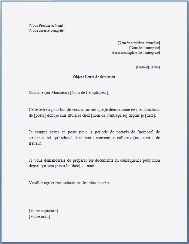 Lettre De Motivation Manutentionnaire Lettre De Motivation Magasinier