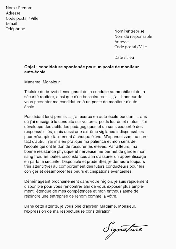 Lettre De Motivation Master Informatique Exemple De Lettre De Motivation Alternance Lettre De Motivation